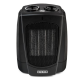 Usha FH 3628 PTC Fan Room Heater price in India