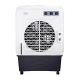 Usha Honeywell CL50PM 50 Litre Desert Air Cooler price in India