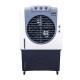 Usha Honeywell CL75PM 71 Litre Desert Air Cooler price in India