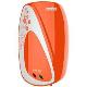 Usha Instafresh 1 Litres Instant Water Heater price in India