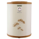Usha Misty 15 Litre Storage Water Heater Price
