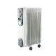 Usha OFR 3209 Oil Filled Room Heater Price