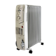 Usha OFR 3513F Oil Filled Room Heater price in India
