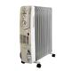 Usha OFR 3513F Oil Filled Room Heater Price
