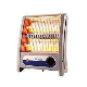 Usha Qh 3002 Quartz Halogen Room Heater price in India