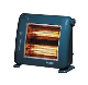 Usha SH 3508H Quartz Room Heater price in India