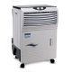 Usha Stellar CP202 20 Litres Personal Air Cooler price in India