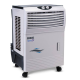 Usha Stellar ZX CP206T 20 Litre Personal Air Cooler price in India