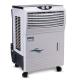Usha Stellar ZX CP206T 20 Litre Personal Air Cooler Price