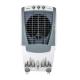Usha Striker 100 Litre Desert Air Cooler price in India