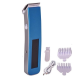 V And G 3005 Trimmer Price