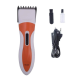 V And G 3669 Trimmer Price