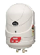 V Guard Sprinhot 1 Litres Instant Water Heater price in India