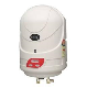 V Guard Sprinhot 3 Litres Instant Water Heater price in India