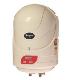 V-Guard Sprinhot Plus 10 Litres Instant Water Heater price in India