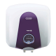 V Guard Verano Digital 15 Litre Storage Water Geyser price in India