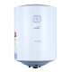 V Guard Victo 15 Litre Storage Water Heater price in India