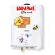 Vansal Earth 6.5 Litre Gas Water Geyser Price