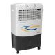Varna Coral 30 Litre Personal Air Cooler Price
