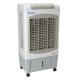 Varna Ivory 60 Litre Desert Air Cooler price in India
