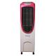 Varna Jazz 26 Litre Tower Air Cooler Price