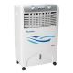 Varna Pearl 20 Litre Personal Air Cooler Price