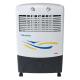 Varna Ruby 20 Litre Personal Air Cooler Price