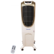 Varna Ultra 36 Litre Tower Air Cooler Price