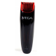 Vega VHTH-10 T-Look Beard Trimmer Price