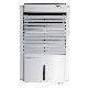 Vego Atom Plus 6 Litres Air Cooler Price