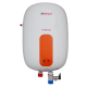 Venus Lyra 3 Litre Instant Water Heater price in India