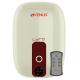 Venus Lyra Digital 25RD 25 Liter Storage Water Heater price in India