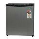 Videocon 60sh Single Door 47 Litres Direct Cool Refrigerator price in India