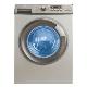 Videocon Careen Elite O3 WM VF70C39-CHS 7 Kg Fully Automatic Front Loading Washing Machine Price