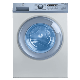 Videocon Careen Elite WM VF65C38-WHS 6.5 Kg Fully Automatic Front Loading Washing Machine Price