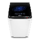 Videocon Digi One WM VT75C45-LGY 7.5 Kg Fully Automatic Top Loading Washing Machine Price