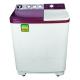 Videocon Gracia Exe VS72H13 7.2 kg Semi Automatic Top Loading Washing Machine Price
