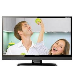Videocon IVC32F02 32 Inch HD Ready LED Television Price