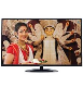 Videocon IVE40F21A 40 Inch Full HD LED Television Price