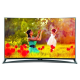 Videocon VKT55CX0ZSA 55 Inch 4K Ultra HD 3D Smart Curved LED Television Price