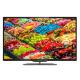 Videocon VKV50FH16XAH 50 Inch Full HD LED Television Price