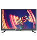 Videocon VMA40FH11XAH 39 Inch Full HD LED Television Price