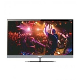 Videocon VNN43FH24CAFM 43 Inch Full HD LED Television Price