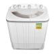 Videocon VS60A11 6 Kg Semi Automatic Top Loading Washing Machine Price