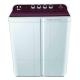 Videocon VS75Z13 7.5 Kg Semi Automatic Top Loading Washing Machine Price