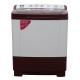 Videocon VS80P14 8 Kg Semi Automatic Top Loading Washing Machine Price