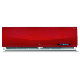 Videocon VSB53 RV1 MDA 1.5 Ton 3 Star Split AC Price