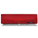 Videocon VSN35 RV1 MDA 1 Ton 5 Star Split AC Price