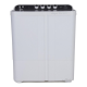 Videocon Zaara Royale VS75Z11 7.5 kg Semi Automatic Top Loading Washing Machine Price