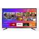 Viewme Ai Pro 40A905 40 Inch Full HD Smart Android LED Television Price